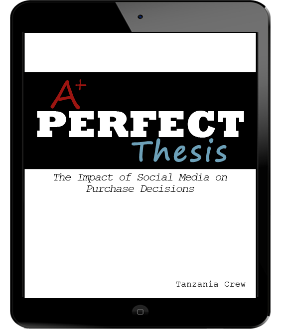 a_perfect_thesis